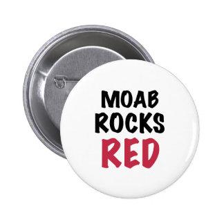 Moab oscila 8.png rojo pin