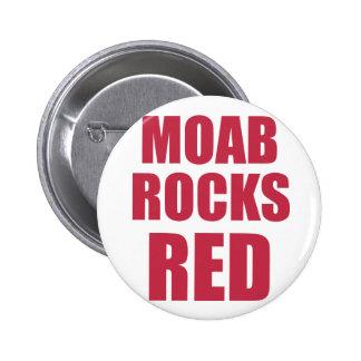 Moab oscila el rojo 7 .png pin