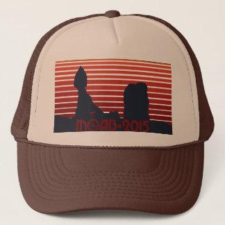 MOAB UNI HAT 2015