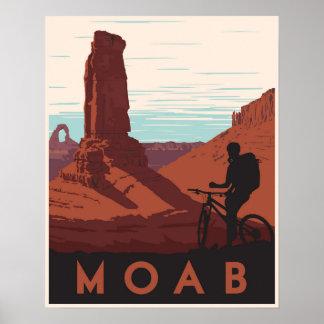 Moab,