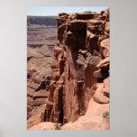 Moab, Utah Posters