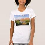 Moab, Utah Shirts