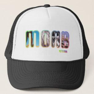 4129ea4594213 Moab Hats   Caps