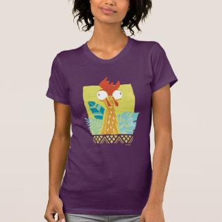 Moana   Heihei - I'm In Charge Here T-Shirt