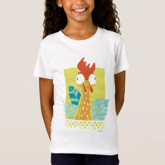 Moana | Heihei - I'm In Charge Here T-Shirt