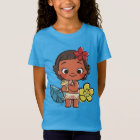 Moana | Island Daughter T-Shirt