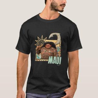 Moana | Maui - Original Trickster T-Shirt
