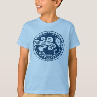 Moana | Maui - Trickster T-Shirt
