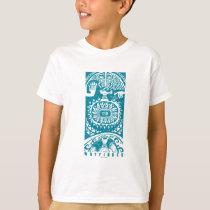 Moana | Maui - Wayfinder T-Shirt