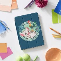 Moana | Pua & Heihei Voyagers iPad Air Cover