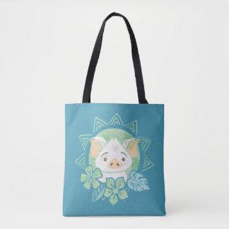 Moana | Pua - Not For Eating Tote Bag