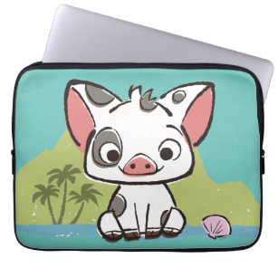 Pot Belly Pig Gifts On Zazzle