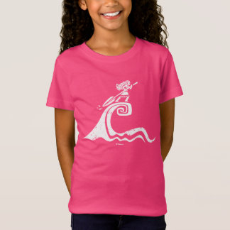 Moana | Sailing Spirit T-Shirt