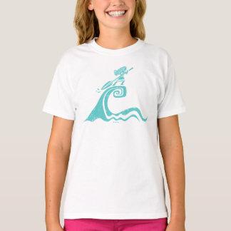 Moana | Sailing Spirit T-Shirt
