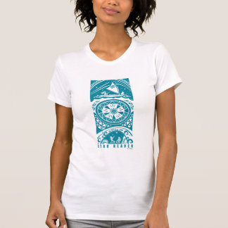Moana | Star Reader T-Shirt