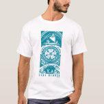 Moana | Star Reader T-Shirt