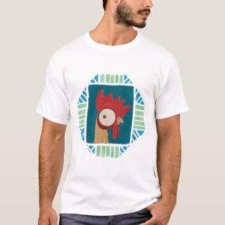 Moana   Vintage Heihei T-Shirt