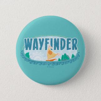 Moana   Wayfinder Button