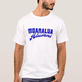 Moanalua Menehunes Apparel T-Shirt