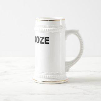 moar booze mug