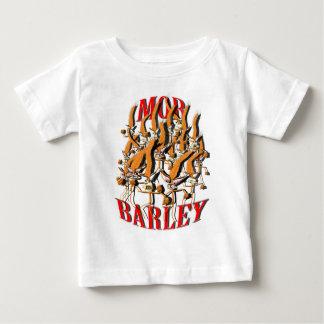 mob barley baby T-Shirt