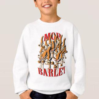mob barley sweatshirt