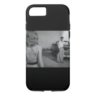 Mob Life Phone Case