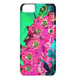 Mobil shell cover for iPhone 5C