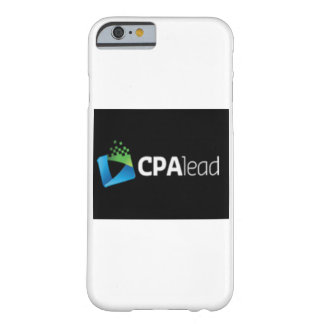 Mobila box cpalead barely there iPhone 6 case