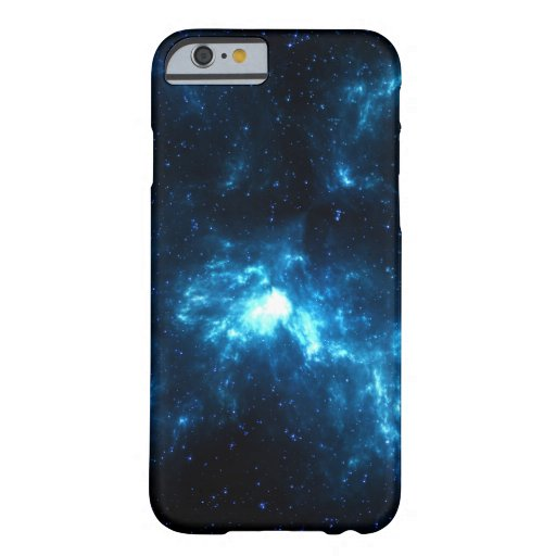 Mobile Barely There iPhone 6 Case
