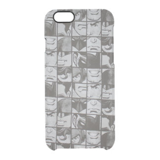Mobile cover iPhone 6/6s Clearly™ Deflector Case