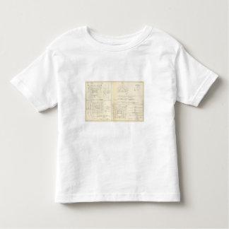 Mobile defenses Alabama Toddler T-shirt