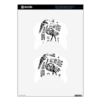 Mobile Device Protective Skin Xbox 360 Controller Skins