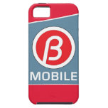 Mobile Phone Case iPhone 5 Cover