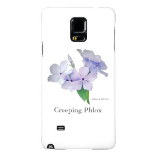 Mobile Phone Cases Galaxy Note 4 Case