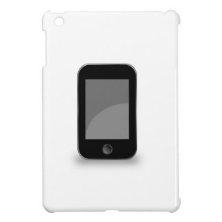 Mobile phone iPad mini covers