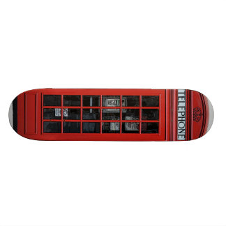 Mobility skateboard decks zazzle - Skateboard mobel ...