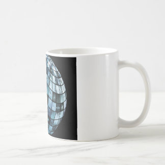 Mobile Technology Next Generation Media as a Art Coffee Mug