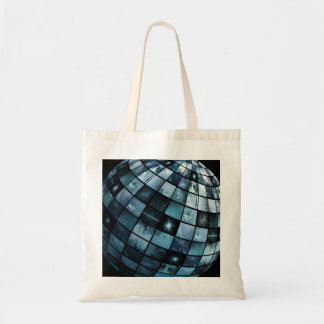 Mobile Technology Next Generation Media as a Art Tote Bag
