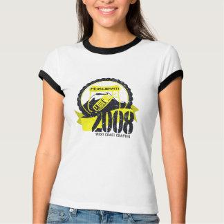 Mobilerati West Women's T-Shirt
