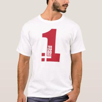Mobilize T-Shirt