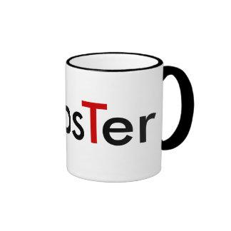 mobsTer Mugs