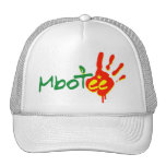 mobtee hat, Can 2010