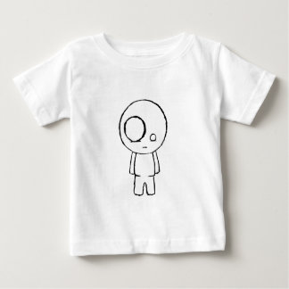 Moby Baby T-Shirt