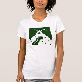 Moby Mondays Shirt
