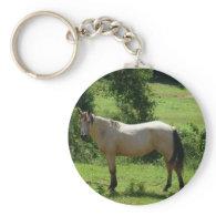 moca key chain