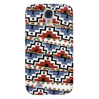 Mocassin Samsung Galaxy S4 Case