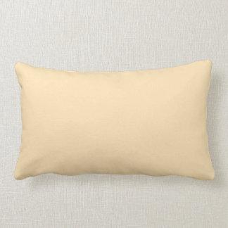 Moccasin Throw Pillow
