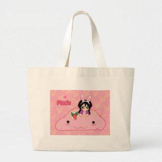 Mochi Love. Print2 Bags