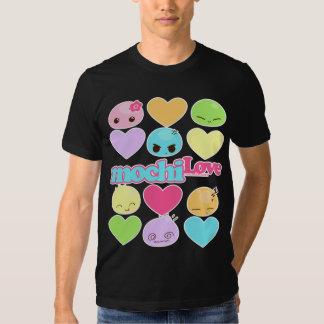 Mochi Love Shirt